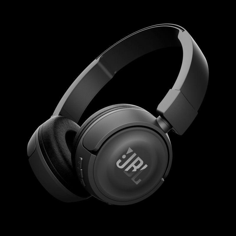 Audifonos wireless JBL Bluetooth