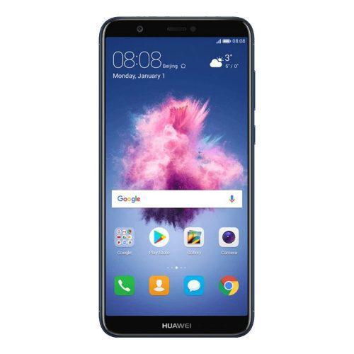 Celular Huawei P Smart 32gb Dual Sim 4g Lte Nuevo Sellado