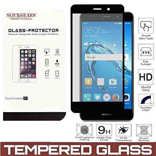 Huawei Ascend Xt2 H1711 / Huawei Elate 4g Lte Tempered Glass