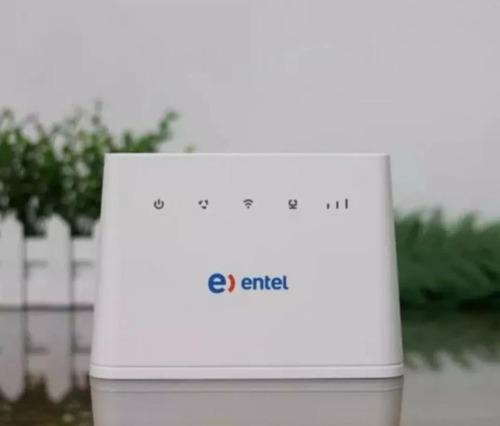 Huawei B310s Liberado Sim Gratis Router Modem 4g Lte