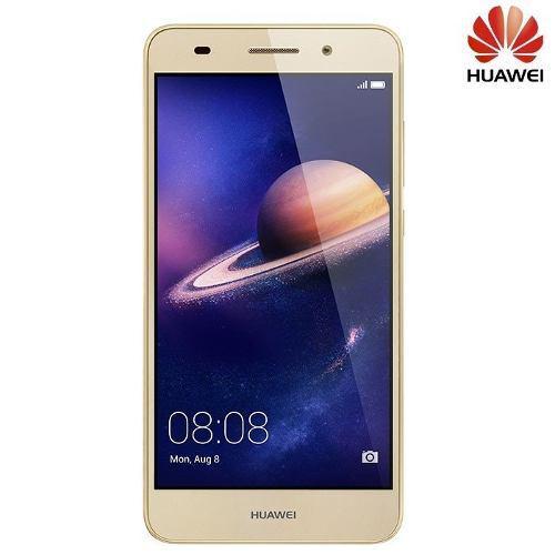 Huawei Y6 Scl-l03 5 Hd 8gb 1ram 8+2mp 4g Lte Ahorro Energía