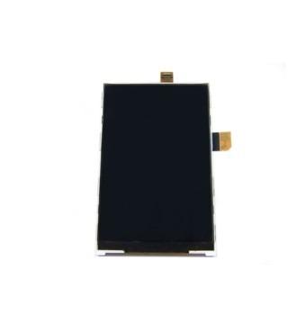 Lcd Pantalla Display I940 Lead Nextel Iden Motorola