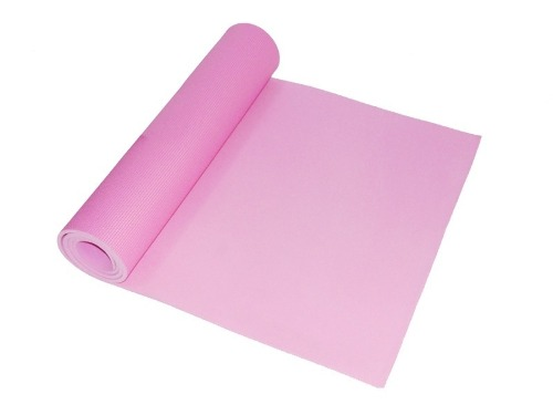 Pack 50 pzas tapete yoga mat pilates eva fomi (150x56cm) 6mm eb98f5d0288c