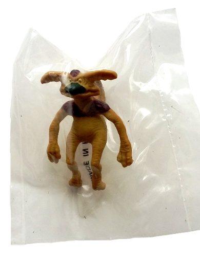 Salacious Crumb Vintage Star Wars Kenner  Loose