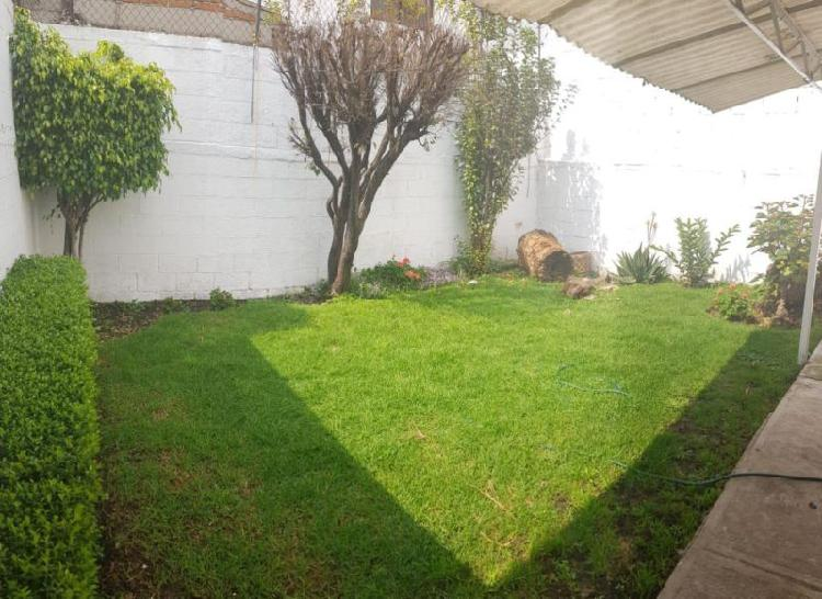 Hermosa casa en renta en Santa Mónica $ 15,000