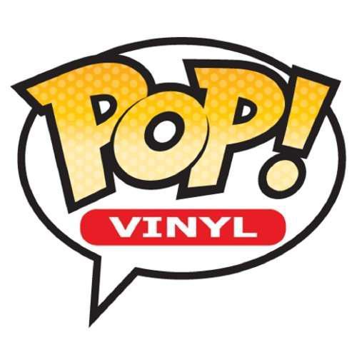 Lote De 3 Funko Pop Db