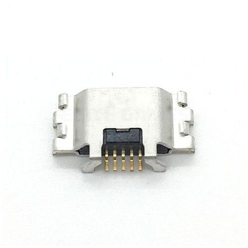Conector Micro Usb Centro De Carga Ps Vita 2000