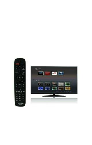 Control Único Para Cualquier Pantalla Philips Smart Tv!