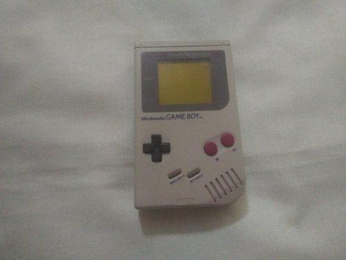 Game Boy Tabique (clasico)