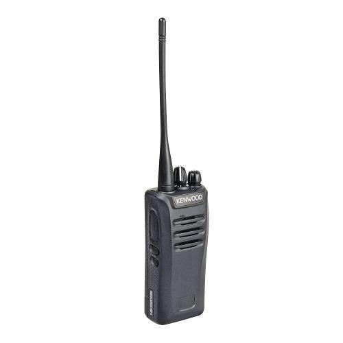 Radio Kenwood Nx 340 Nx-340-k Digital O Analógico