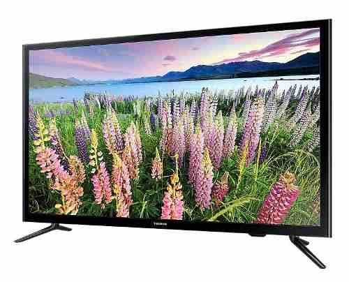 Samsung Smart Tv 49 Wifi Un49jafxzx Full Hd A Meses