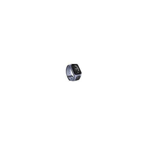 Tomtom Spark, Reloj De La Aptitud Del Gps (pequeño, Neblina