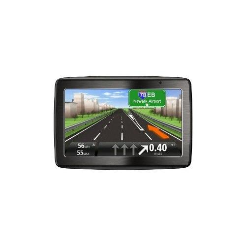 Tomtom Via tm Navegador De Gps Bluetooth De 5 Pulgadas C