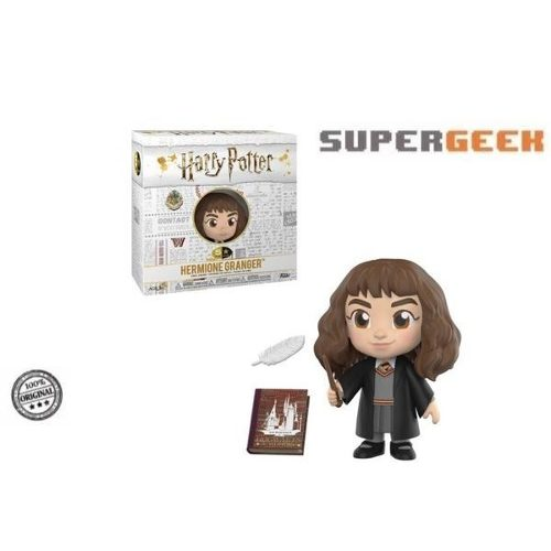 Funko Pop 5 Star - Harry Potter Hermione Grainger (1)