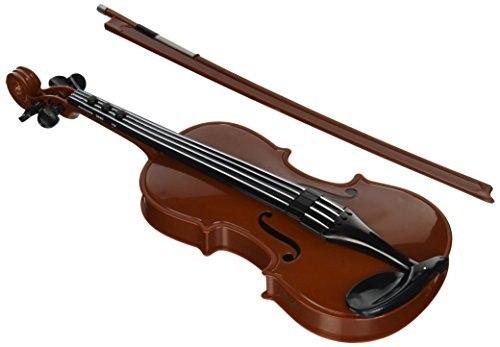 Instrumento Musical Portátil Violín Electrónico