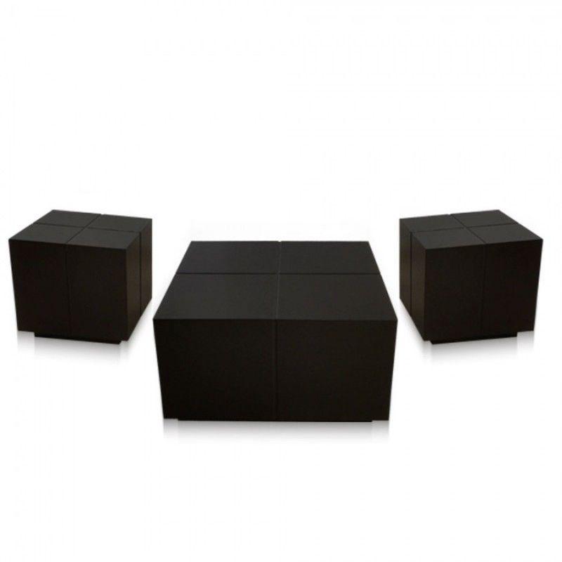 Mesa de centro mesas modernas muebles para el hogar