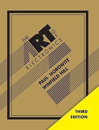 Pack The Art Of Electronics + Learning Lab Course (2 Libros)