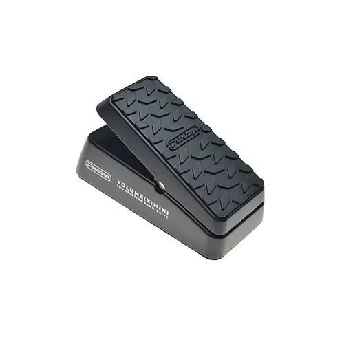 Pedal De Volumen Dunlop Mini Dvp4