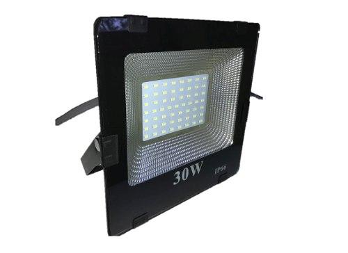 Super Oferta Reflector Led 30w Para Interperie¡