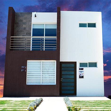 Amplia casa con 4 recámaras al norte de la ciudad