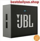Bocinas Jbl Portable Wireless Bluetooth Speaker Negro