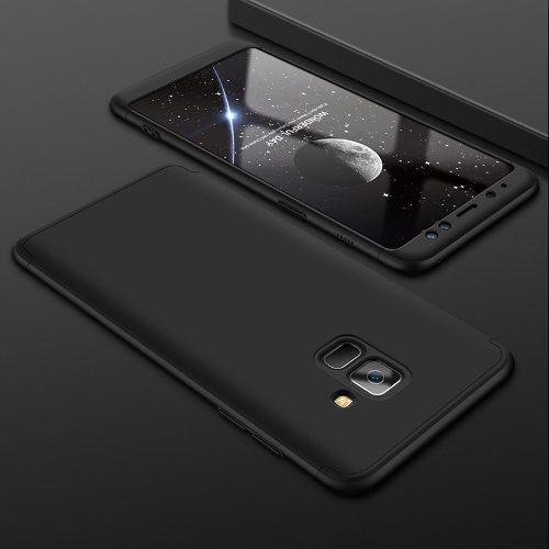 Funda Case 360 Samsung A8 A8 Plus  S9 S9 Plus S8 J6 J8