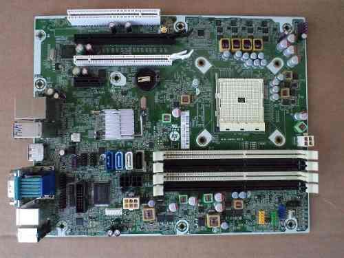 Hp 703596-001 - Bd Sys Pca Sff-mt King Cobra