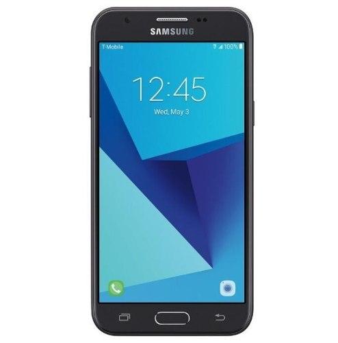 Telefono Barato Samsung J3 Prime Liberado 16gb Nuevos