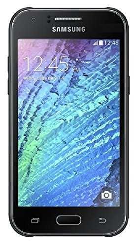 Teléfonos Celulares Desbloqueados,samsung Galaxy J1 J100...