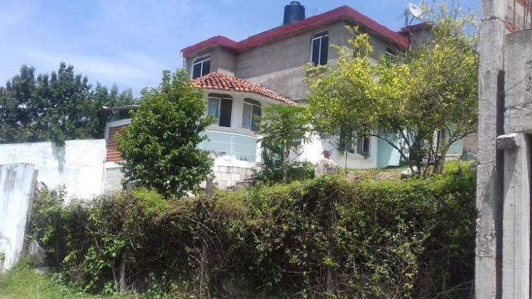 Vendo bonita casa, San Antonio de la Cal, Oaxaca