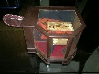 Control Play Station 2 Chainsaw,edicion Resident Evil 4