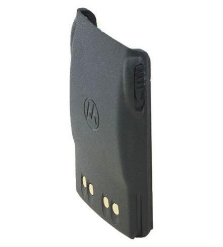 Batería Para Motorola Pro Serie Elite