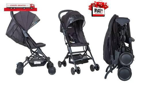 Carriola Bebe Safety 1st | Zippy Lx