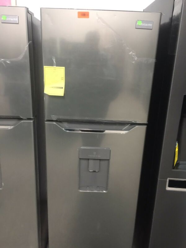 Reparación de refrigeradores a domicilio revisión y