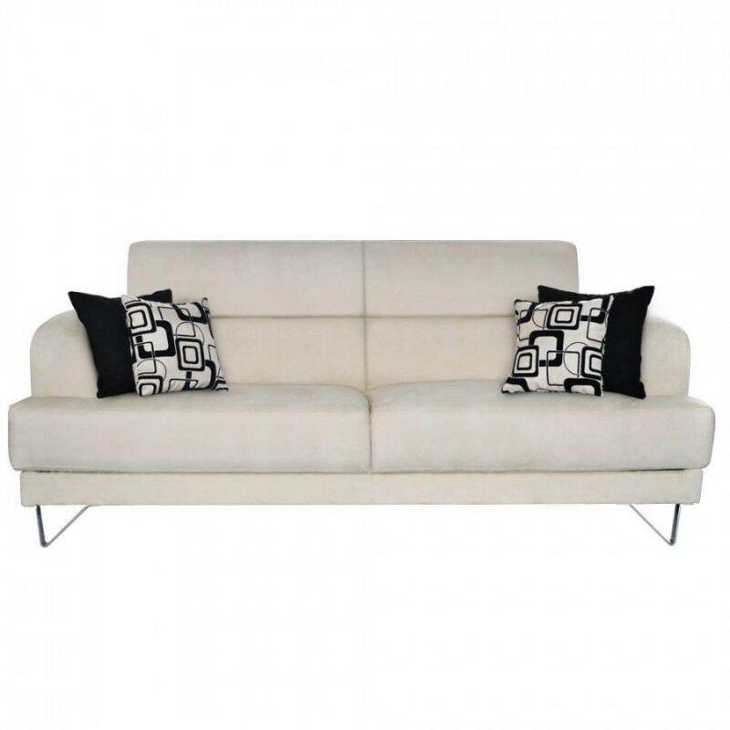 Sillones love seat sillon minimalista precios de descuento