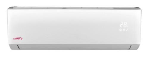 Aire Acondicionado Minisplit 1 Ton 110v Frio Calor Lennox