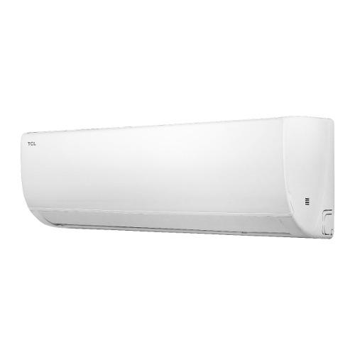 Minisplit Inverter 1 Ton 220v F/c 23 Seer T-link Promoción