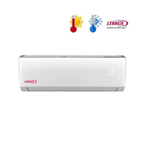 Minisplit Inverter 1 Ton 220v Frio Calor 18 Seer Lennox