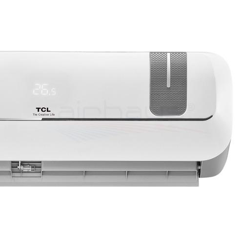 Minisplit Inverter 1 Ton 220v Friocalor Tcl 23 Seer [mn]