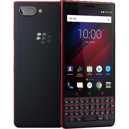 Blackberry Key2 Le Dual Sim 64gb   4b Ram 4g Lte Android