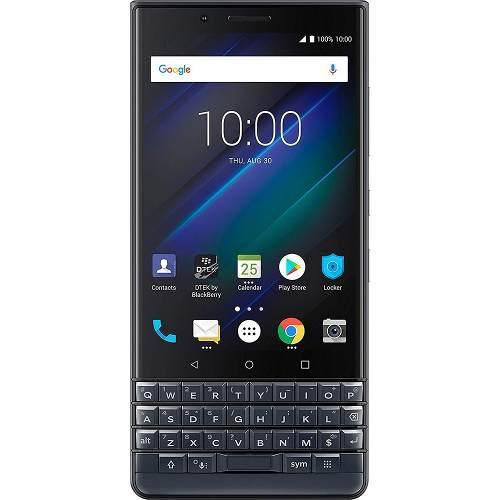 Blackberry Key2 Le Dual Sim 64gb   4b Ram 4g Lte Android Msi