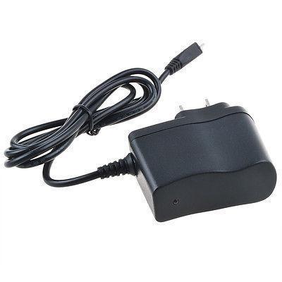 Cargador Genérico Usb Micro Para Blackberry Z30 Z10