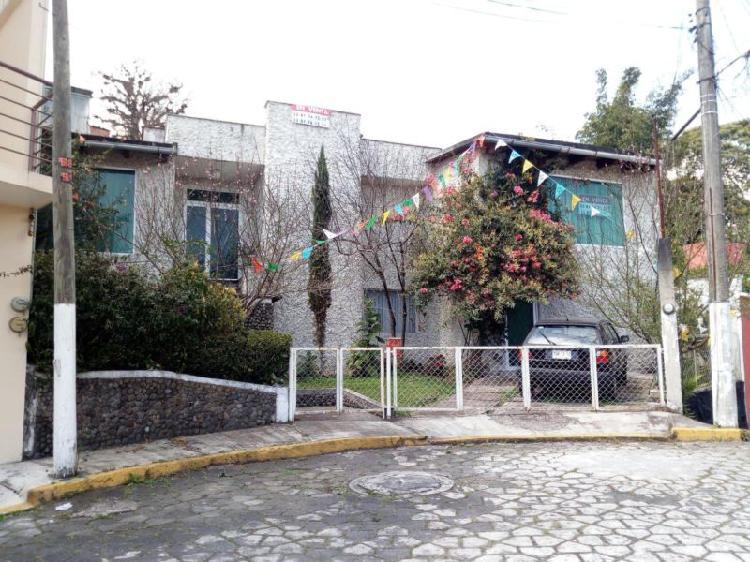 Casa En Cd Obregon Fraccionamiento Montecarlo Posot Class