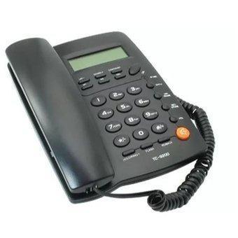 Telefono De Casa Para Telmex Izzi Total Play