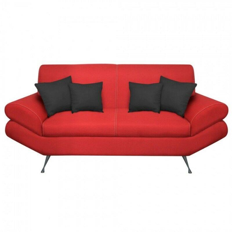 Sillones love seat minimalistas excelente calidad y precio