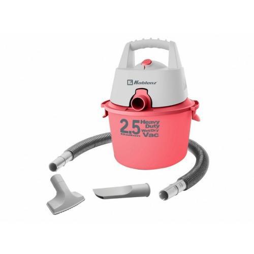 Minisplit Condensador Marca Carrier 2 5 T R Posot Class