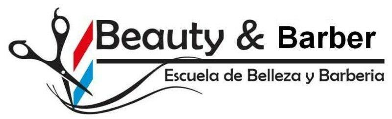Escuela de Belleza Cuajimalpa