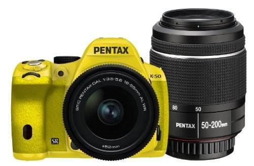 Pentax K-mp Digital Slr Dalmmwr, Dalmmwr Wzo