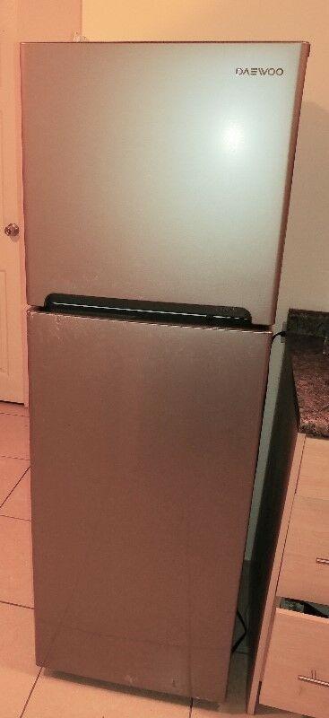 Refrigerador Daewoo Casi Nuevo