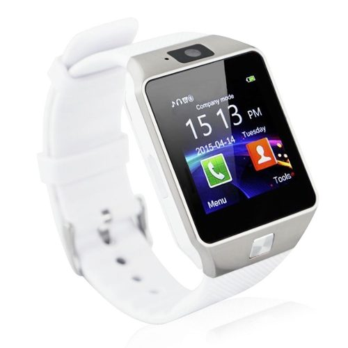 Reloj Celular Smartwatch Dz09 Envío Gratis De 4 En Adelante